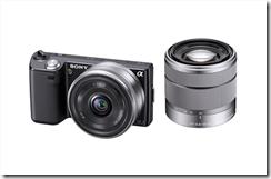 Sony-NEX-5-1