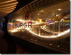 BurGR-FrontFireInstallation