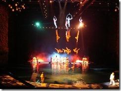 cirque-du-soleil-o-at-bellagio2