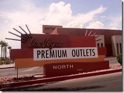 Lv-Premium-Outlets