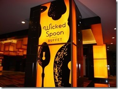 wicked-spoon-sign