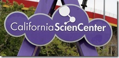 Gwen Stefani Family California Science Center eNY9-kq8ISal