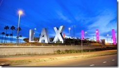 LAX-Airport-Sign-picspaper-com-600x337