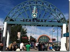 starway-sign-universal-studios-hollywood
