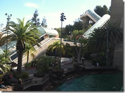 starway-universal-studios-hollywood