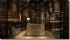 imperial Lamian entry