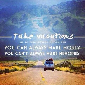 travelquote1