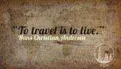 travelquote3