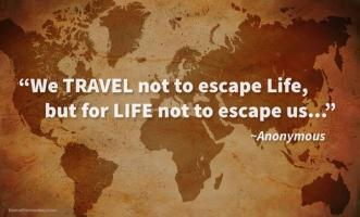 travelquote5