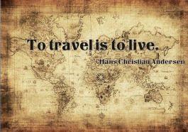 travelquote7