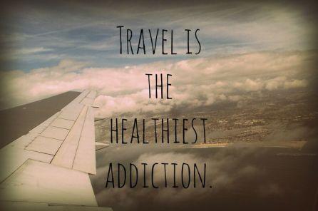 travelquote8