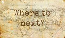 wheretonext