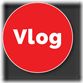 vlog-logo-250x250