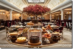 The_Harrods_Tea_Rooms-Restaurant-4-Aug18